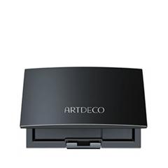 ������ ��� ������� Artdeco ��������� ������ Beauty Box Quattro