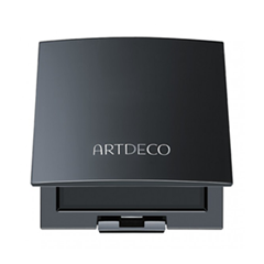 Мелочи для макияжа Artdeco Магнитный футляр Beauty Box Trio