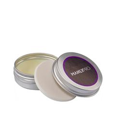 Праймер Manly PRO Выравнивающая база под макияж праймер manly pro масло праймер для макияжа rich skin объем 30 мл