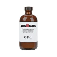 Уход за ногтями OPI Absolute Precision Liquid Monomer (Объем 120 мл)