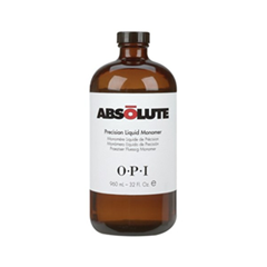���� �� ������� OPI Absolute Precision Liquid Monomer (����� 960 ��)