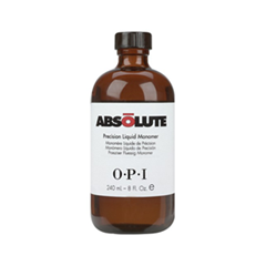 ���� �� ������� OPI Absolute Precision Liquid Monomer (����� 240 ��)