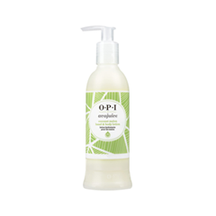������ ��� ���� OPI Avojuice Coconut Melon Hand & Body Lotion (����� 600 ��)