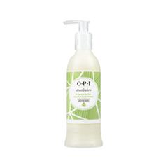 ������ ��� ���� OPI Avojuice Coconut Melon Hand & Body Lotion (����� 600 ��)