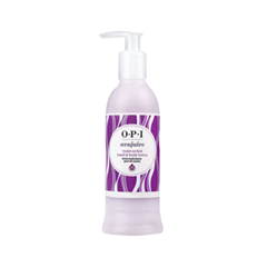 Лосьон для тела OPI Avojuice Violet Orchid Hand  Body Lotion (Объем 600 мл)