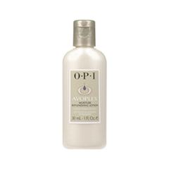 ������ OPI Avoplex Moisture Replenishing Lotion Original (����� 30 ��)