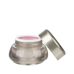 Топы OPI Axxium Opaque Pink Sculpting Gel (Объем 13,5 г)