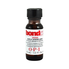 Базы OPI Bondex Acrylic Bonding Agent (Объем 15 мл)