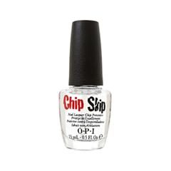 Базы OPI Chip Skip (Объем 15 мл)