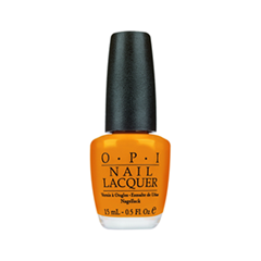 ��� ��� ������ OPI Mod About Brights Collection NLB66 (���� NLB66 The