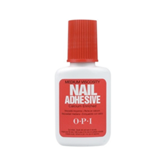 Дизайн ногтей OPI Nail Adhesive (Объем 3 г)