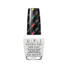 Базы OPI Put a Coat On! (Объем 15 мл)