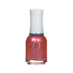 ��� ��� ������ Orly Permanent Collection 182 (���� 182 Essence of Pearl)