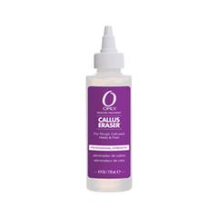 ������ Orly ���� ��� �������� ������� Callus Eraser (����� 118 ��)