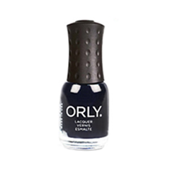 ��� ��� ������ Orly Mani Mini Collection 688 (���� 675 Etoile)
