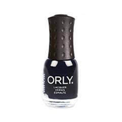 Лак для ногтей Orly Mani Mini Collection 688 (Цвет 675 Etoile variant_hex_name EFEEEA)