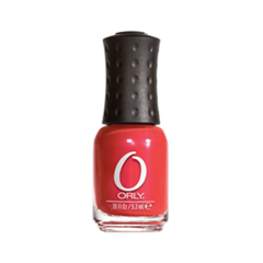 ��� ��� ������ Orly Mini Collection 659 (���� 659 Show Girl)