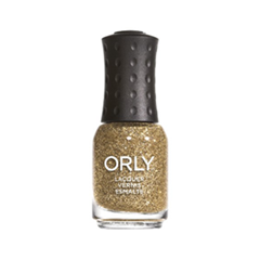 Лак для ногтей Orly Mani Mini Collection 663 (Цвет 663 Hair Band variant_hex_name AD8E5F) лак для ногтей orly mani mini collection 663 цвет 663 hair band variant hex name ad8e5f