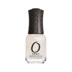 Лак для ногтей Orly Mini Collection 675 (Цвет 675 Etoile variant_hex_name EFEEEA) лаки для ногтей orly мини лак для ногтей 678 sheer nude