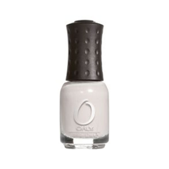 Лак для ногтей Orly Mini Collection 714 (Цвет 714 Pure Porcelain variant_hex_name E7D4D0)