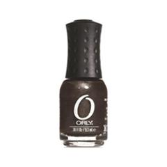 Лак для ногтей Orly Mini Collection 724 (Цвет 724 Sea Gurl variant_hex_name 413835) лаки для ногтей orly мини лак для ногтей 678 sheer nude