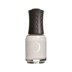 Лак для ногтей Orly Mini Collection 762 (Цвет 762 Dayglow variant_hex_name E4E4E4)