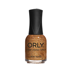��� ��� ������ Orly Sparkle Collection 829 (���� 829 Bling)