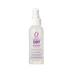 Топы Orly Spritz Dry (Объем 120 мл)