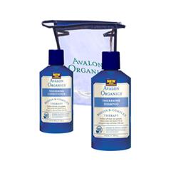 ���� Avalon Organics ����� ��� ������ ����� � �������� Biotin B-Complex Therapy
