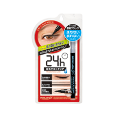 �������� B&C Laboratories Brow Lash EX Water Strong Liner Black (���� Black)