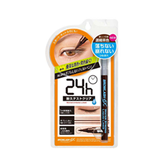 �������� B&C Laboratories Brow Lash EX Water Strong Liner Dark Brown (���� Dark Brown)