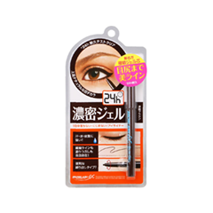 �������� B&C Laboratories Brow Lash EX Water Strong Liner�Makemania Brown (���� Brown)