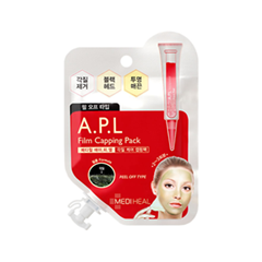 ����� Beauty Clinic Mediheal A.P.L Film Capping Pack (����� 15 ��)