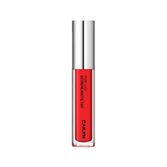 ���� ��� ��� Cailyn Pure Lust Extreme Matte Tint (���� 11 Modernist)