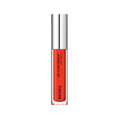 ���� ��� ��� Cailyn Pure Lust Extreme Matte Tint (���� 10 Optimist)