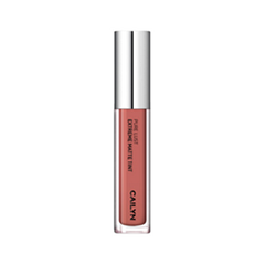 ���� ��� ��� Cailyn Pure Lust Extreme Matte Tint (���� 09 Nudist)