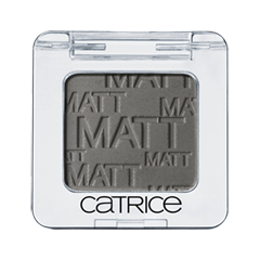 ���� ��� ��� Catrice Absolute Eye Colour 920 (���� 920 Game Of Stones)
