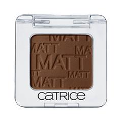 ���� ��� ��� Catrice Absolute Eye Colour 930 (���� 930 Hakuna MATTata)