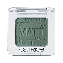 ���� ��� ��� Catrice Absolute Eye Colour 940 (���� 940 Popeye's Daily Dose)