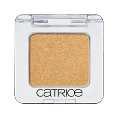 ���� ��� ��� Catrice Absolute Eye Colour 950 (���� 950 Gold Out!)