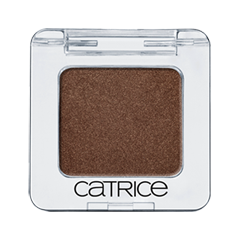 Тени для век Catrice Absolute Eye Colour 960 (Цвет 960 ChocLate Night Show variant_hex_name 634234)