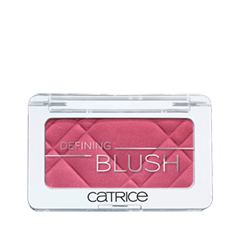 ������ Catrice Defining Blush 110 (���� 110 Legend-berry)