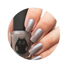 Лак для ногтей Dance Legend Anna Gorelova Зима 2015 39 (Цвет 39 Протальник)