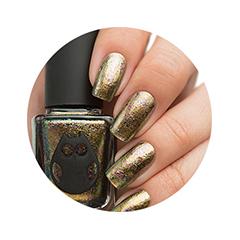 Лак для ногтей Dance Legend Anna Gorelova Зима 2015 42 (Цвет 42 Изок)