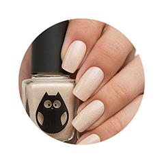 Лак для ногтей Dance Legend Anna Gorelova Зима 2015 43 (Цвет 43 Липень)