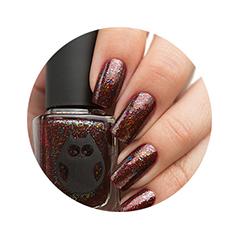 Лак для ногтей Dance Legend Anna Gorelova Зима 2015 47 (Цвет 47 Листопад)