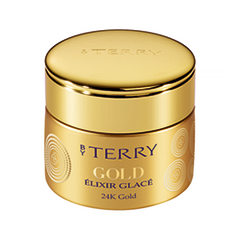 ��������� ������ By Terry Gold Elixir Glace (���� Glace)