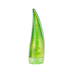 Гель для душа Holika Holika Aloe 92% Shower Gel (Объем 250 мл) гель для душа korres shower gel mango