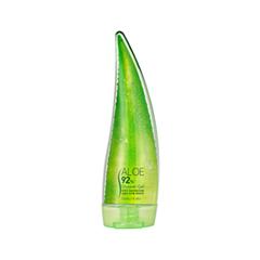 ���� ��� ���� Holika Holika Aloe 92% Shower Gel (����� 250 ��)