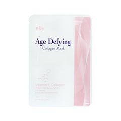 �������� ����� Konad Age Defying Collagen Mask (����� 17 ��)